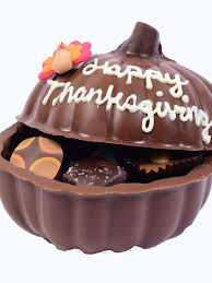 thanksgiving chocolates diamano chocolate thanksgiving 3 d turkey