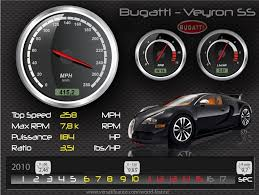 car bugatti world u0027s fastest car bugatti veyron rollingbulb com