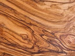 characteristics of olive wood urbanara uk