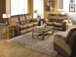 Black Fabric Reclining Sofa by Loveseat Couch Loveseat And Recliner Set Black Sofa And Loveseat