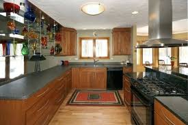 homestyler kitchen design software homestyler kitchen design software cabinet installation lighting