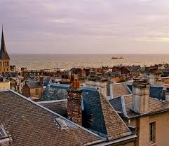 cuisine plus le havre le havre travel guide