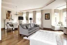small formal living room ideas 35 formal living room interior design formal living room ideas