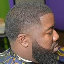 30 cool black men haircuts 2016 african american hairstyles