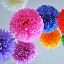 New Year Decoration Crafts by Aliexpress Com Buy Wedding Decorative Flower Events Party