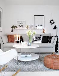 100 small livingroom decorating ideas best 10 living room