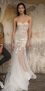 free wedding dresses liz martinez wedding dresses for free spirited wedding