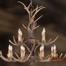 Authentic Antler Chandelier Buy Classical Wrought Iron Lantern Type Chandeliers Hotel Club