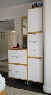 Wire Storage Unit 16 Year Old Girls Bedroom Modular System Of