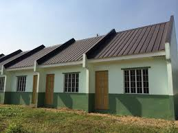 affordable house and lot heritage moldex subdivision meycauayan