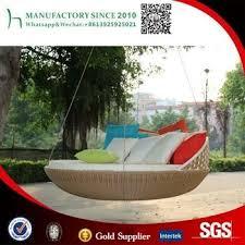 Reasonable Outdoor Furniture by Best 25 Cheap Rattan Garden Furniture Ideas On Pinterest Cheap