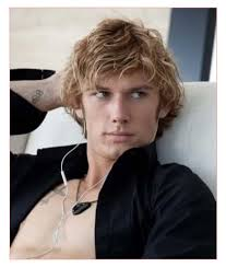 haircut ideas mens or emo hairstyles for guys with thick hair