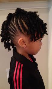 best 25 children salon ideas on pinterest childrens salon