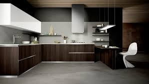 delta cuisine contemporary kitchen laminate wooden l shaped mood by delta