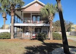 destin fl united states serenity cottage crystal waters vacations