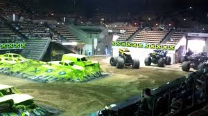 monster truck show houston charles la youtube sudden impact racing u suddenimpactcom sudden