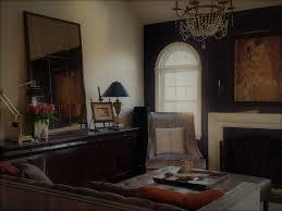 brownstone design interior design for business u0026 residential