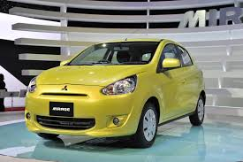 100 reviews mitsubishi mirage spec on margojoyo com