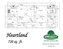 discount trees of brenham heartland new
