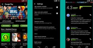 cracked apks play store v8 3 42 cracked apk is here on hax