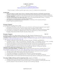 executive summary of resume cover letter sample healthcare executive resume executive summary cover letter healthcare project manager resume perfect assistant personal statementsample healthcare executive resume extra medium size