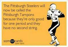 Pittsburgh Steelers Suck Memes - pin by joanna lawson on ben gal steeler hater pinterest