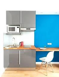 mini cuisines cuisine pour studio cuisine studio mini cuisine pour studio petit