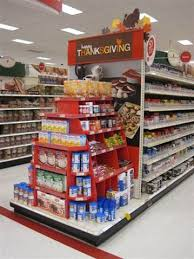 target black friday thanks giving holiday displays thanksgiving u0026 black friday displays creative