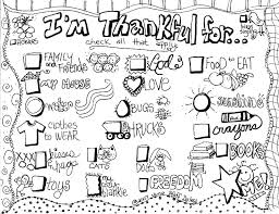 free christian thanksgiving coloring pages thanksgiving coloring