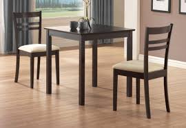 Vinyl Fabric For Kitchen Chairs by Dining Room Sets Cheap Elegant Brown Fabric Dining Chair Shapely