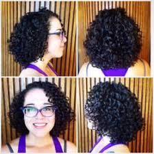 do ouidad haircuts thin out hair ouidad salon la 67 photos 139 reviews hair salons 1230