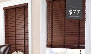 wooden blinds indianapolis white wooden blinds indiana wooden