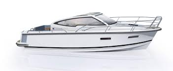 the new 305 drophead u2013 a smart speed day cruiser nimbus boats