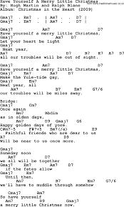 bob song yourself a merry lyrics