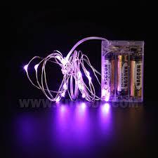 purchase lights lizardmedia co