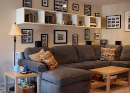 Living Room Simple Arrangement Living Room Simple Drawing Room Design Family Room Decorating