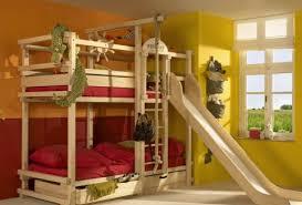 Bunk Bed On Sale Bunk Beds Beds Sale