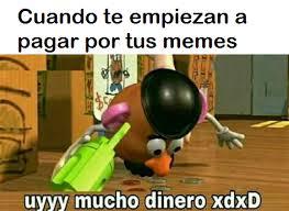 Memes De Toy Story - los mejores memes de toy story en espa祓ol memes cin礬filos