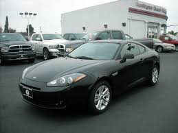 hyundai tiburon gs 2008 hyundai tiburon gs 2008 cars used cars car reviews and