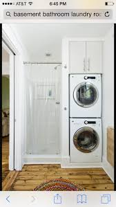 laundry bathroom ideas shower that dang bathroom laundry laundry rooms