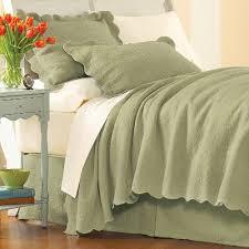 Coverlet Matelasse 47 Best Matelassé Images On Pinterest Beautiful Beds Beautiful