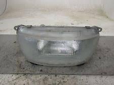 motorcycle lighting u0026 indicators for honda pc800 ebay