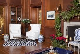 2014 christmas at callanwolde atlanta interior designer