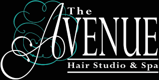 home the avenue hair studio u0026 spa