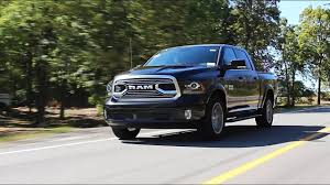 Ram 1500 Prices Is This Ram 1500 Worth 60 000 Youtube