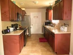 Galley Kitchens Designs Small Galley Kitchen Designs Caruba Info