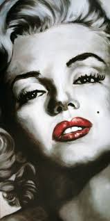 25 best marilyn monroe wallpaper ideas on pinterest marilyn