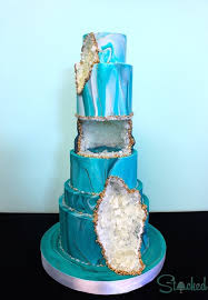 Cake Decorating Classes Utah Official Stacked Website Home