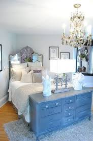 Beds And Bedroom Furniture by Best 25 Foot Of Bed Ideas On Pinterest Bedroom Bench Ikea Bed