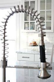 kitchen tile backsplash installation st cecilia white granite backsplash subway tile search